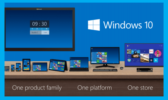 Microsoft Makes Windows 10 Users Happy With Updates