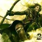 Pick Guild Wars 2 Name Thumb 150x150 Jpg
