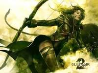 MMO News: Original Guild Wars Names Can Now be Reserved, We Discuss Final Beta Weekend
