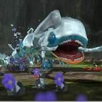 pikmin 3 screenshot thumb jpg