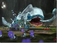 Despite Being First-Party, Pikmin 3 Won't be Getting Online Gaming