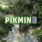 Nintendo Debut Pikmin 3 For Wii U