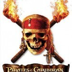 pirates of the caribbean 4 pictures jpg