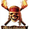 Pirates Of The Caribbean 4 Pictures1 100x100 Jpg