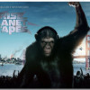 Planet Of The Apes Theme With 10 Backgrounds