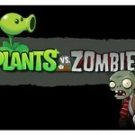 plants vs zombies windows 7 theme jpg