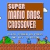 Play Super Mario Bros. Online as Link or Mega Man! (No Download)