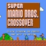play super mario bros online for free without downloading anything jpg