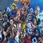 playstation all stars battle royale characters stages thumb jpg