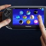 playstation vita specs price jpg