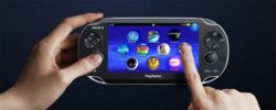 Playstation Vita Specs, Dimensions and Price