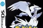New sequel to Pokemon Black and White set for release later this year