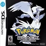 pokemon black and white thumb jpg
