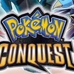 pokemon conquest logo thumb jpg