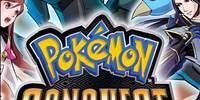 Pokemon Conquest Brings Real Time Strategy to the Pokemon Franchise