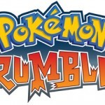 Pokemon Rumble Blast Wallpaper
