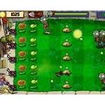 popcap fps of plants vs zombies thumb jpg
