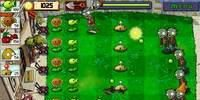 PoPCap Could Be Developing A First-Person Shooter Version Of Plants vs Zombies
