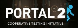 Extended Trailers & Themes: Portal 2 + Medal of Honor Tier 1