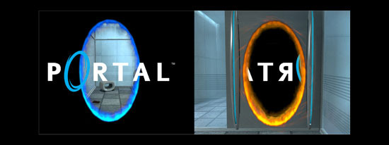 Q: Where Can I Download Your Portal 2 Wallpapers?