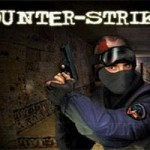 possible counter strike global offensive beta date jpg