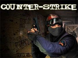 Possible Counter-Strike Global Offensive Beta In Late 2011?
