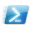 Powershell: Move files and folders older than X days to new location