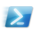 powershell-icon