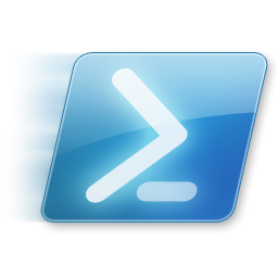 How to schedule Powershell script to run in task scheduler