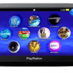 pre order playstation vita uk jpg png