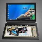 preorder acer Iconia 6120 tablet jpg