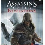 preorder assassins creed revelations jpg