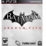 preorder batman arkham city ps3 jpg