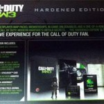 preorder call of duty hardened edition and prestige jpg