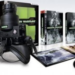 preorder call of duty modern warfare 3 prestige edition jpg