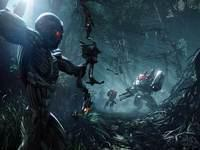 Pre-Order Crysis 3: The Hunter Edition