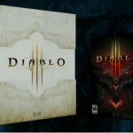 Preorder Diablo 3 Collector's Edition