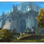 Guild Wars 2 Available for Pre-Order