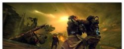 Killzone 3 Available for Preorder + New Screenshots