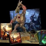 preorder kingdoms of amalur collectors edition jpg
