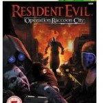 Preorder Resident Evil Operation Raccoon City 150x150 Jpg