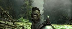 Preorder Skyrim – What Would Be Your Favorite Preorder Bonus?