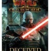 Preorder Star Wars The Old Republic Deceived 100x100 Jpg