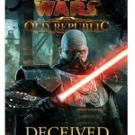preorder star wars the old republic deceived jpg