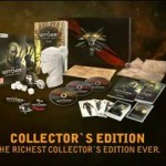 preorder the witcher 2 collectors edition jpg