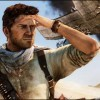 Preorder Uncharted 3 (Box Art Inside)
