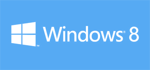 New Hub: Windows 8 Upgrade Version Pre-Order Details, Price, Links