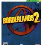 preordering borderlands 2 jpg