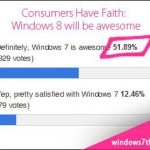 preordering windows 8 yes no poll jpg