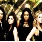 pretty little liars windows 7 theme with 8 wallpapers 2011 jpg